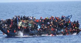 مقالات - المهاجرون السوريون في ذكرى الهجرة