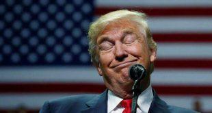 مقالات - الانتخابات الأمريكية
