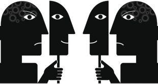 جوال - حين يصبح الدين حرفة