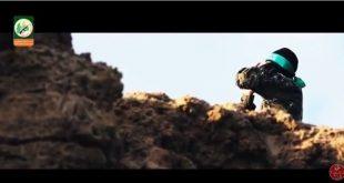 جوال - القسام - عيد الفطر