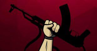 التوعية النوعية - سلاحك عزك