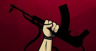ملفات وبطاقات - سلاحك عزك