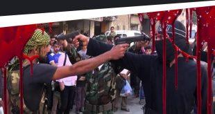 خطبة الجمعة - بغض المؤمنين للمتقاتلين المتناحرين