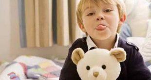 رسائل تربوية - أطفال البسكويت