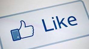 زاد الدعاة - مواعظ فيسبوكية
