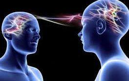توعية سياسية - مناقشة أصحاب الأفكار الضيقة