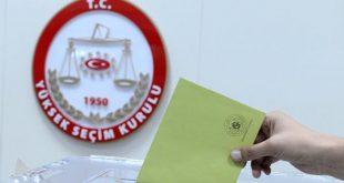 مقالات مختارة - مناخ استبدادي للانتخابات التركية