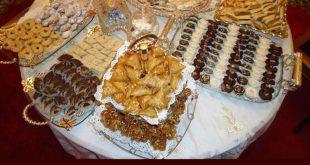 عيد الفطر - هل تصام أيام ستة من شوال في العيد
