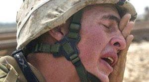 مقالات - اختراع بسيط أدى إلى تعجيز الجيش الأمريكي