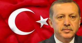 مقالات - الرجل الخارق !!! حين يصبح السلطان رئيسًا للجمهورية