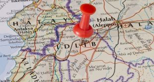 التوعية العسكرية - فصائل إدلب والجيش الوطني